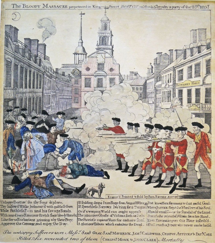 boston massacre1