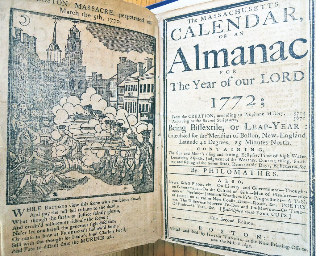 boston massacre12