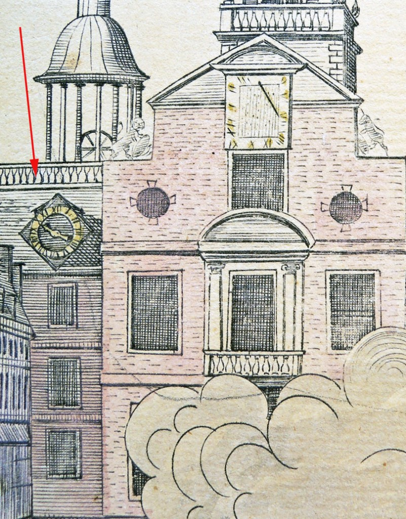 boston massacre2