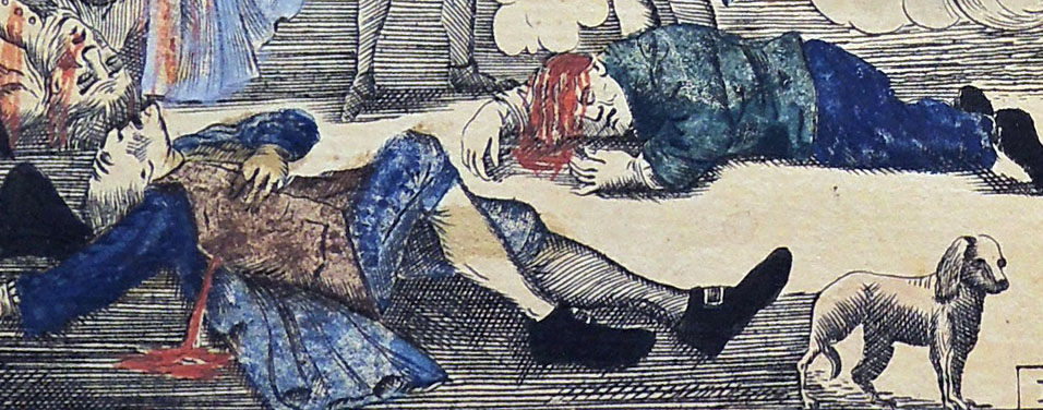 boston massacre4
