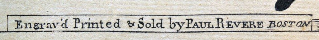 boston massacre5