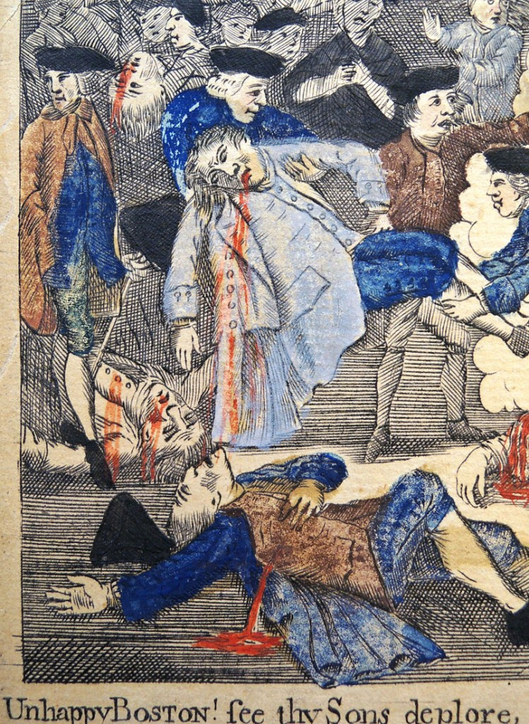boston massacre7
