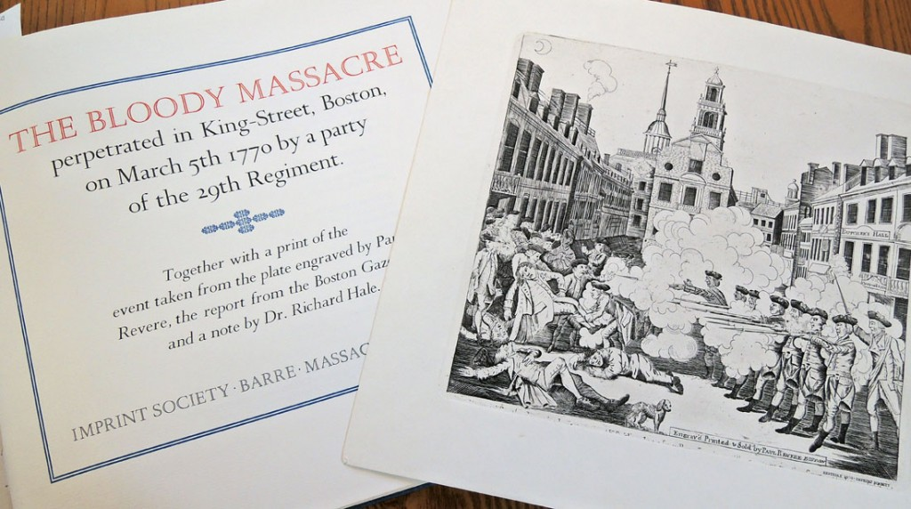 boston massacre8