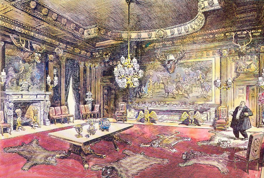 state-dining-room-1902-cartoon-big