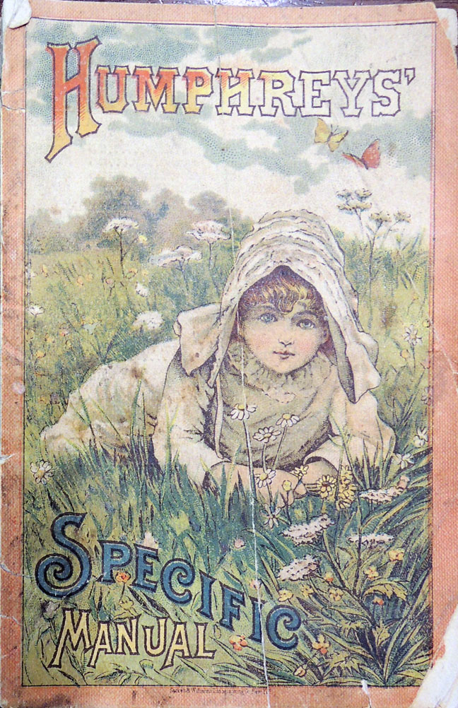 almanacs2