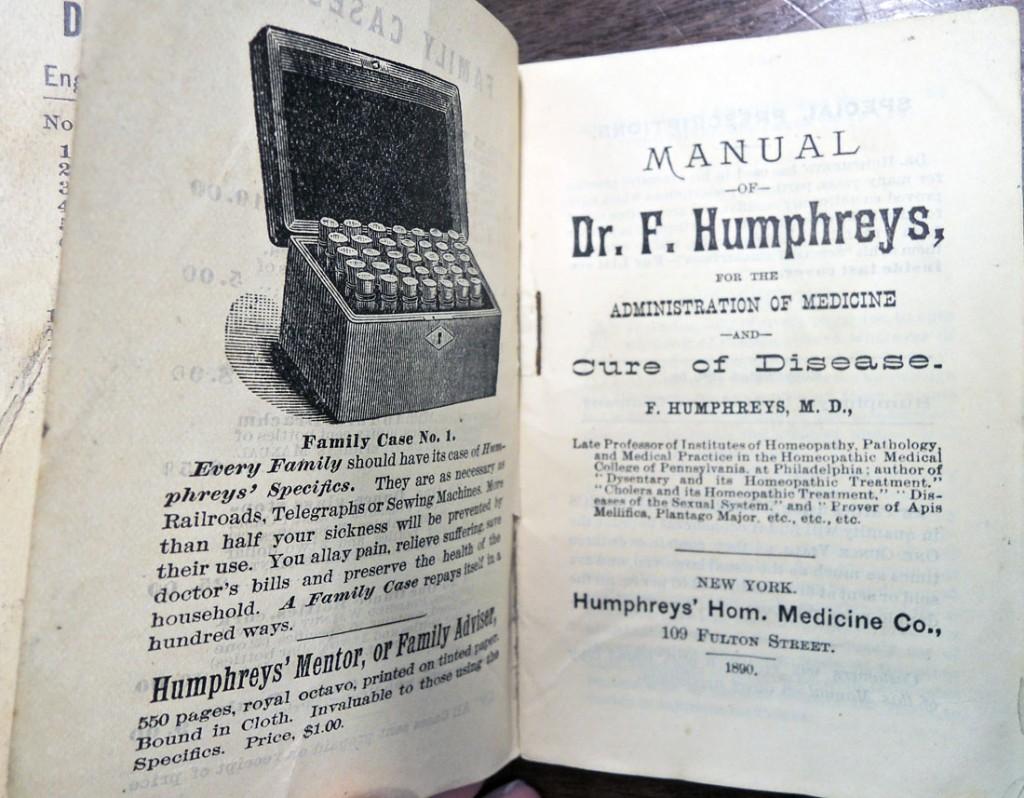 almanacs3