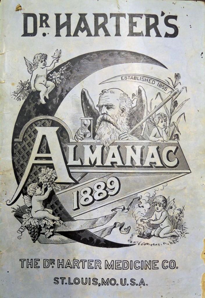 almanacs4