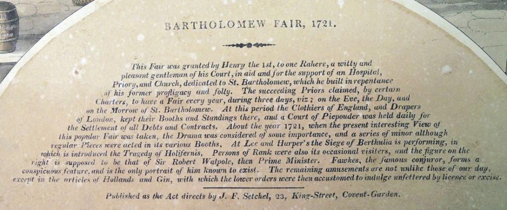 bartholomew fair2