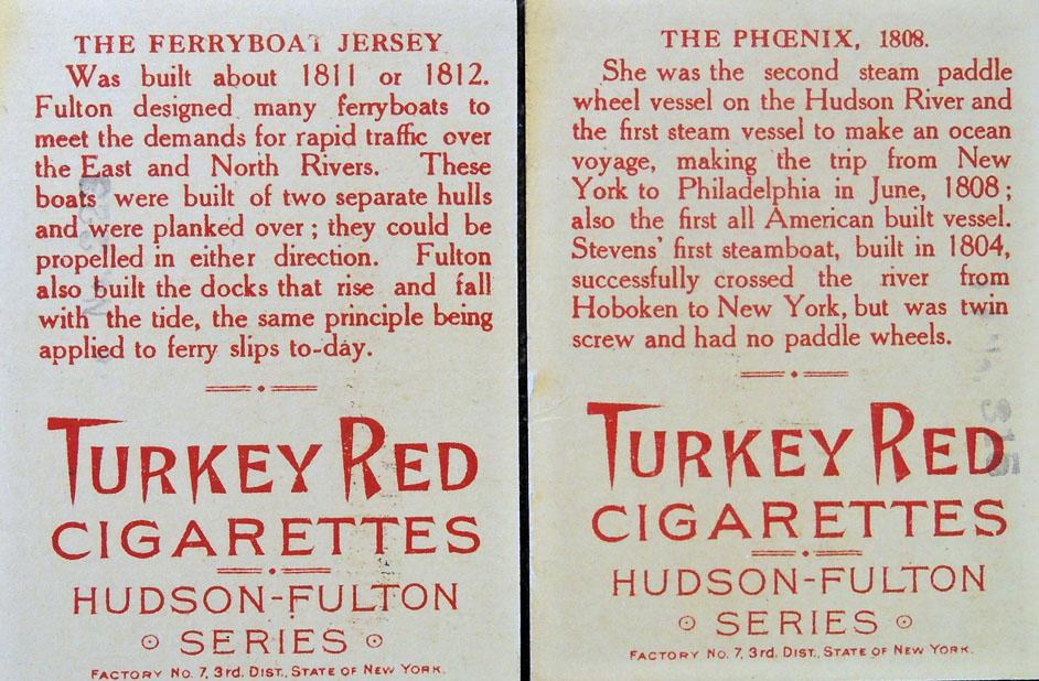 cigarette cards5