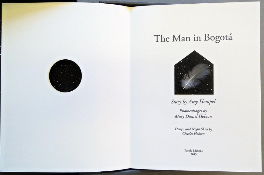 man from bogota3
