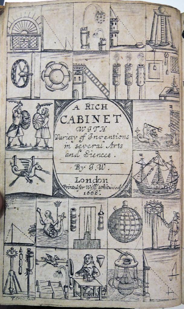 rich cabinet3