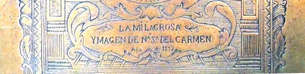copperplate f2