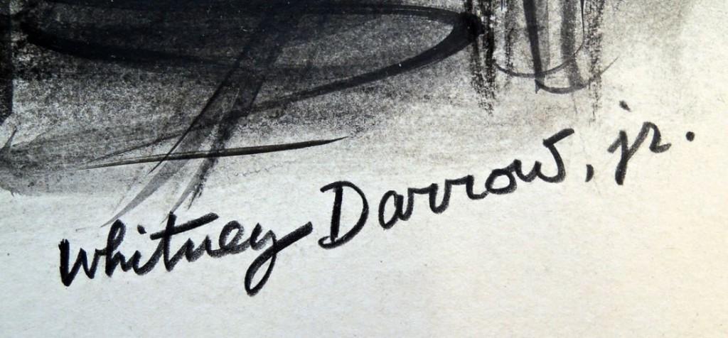 darrow jr7