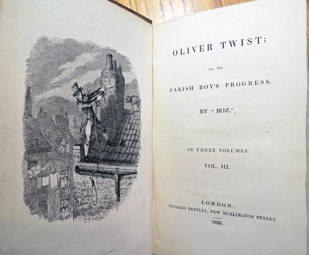 dickens oliver5