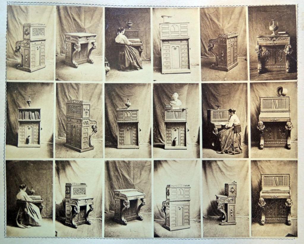 photographic furniture2