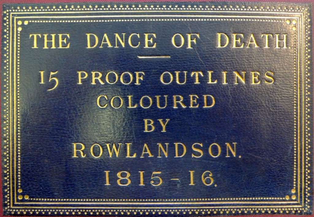 rowlandson dance7