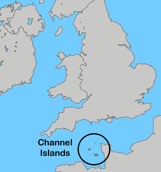 Channel_islands_location