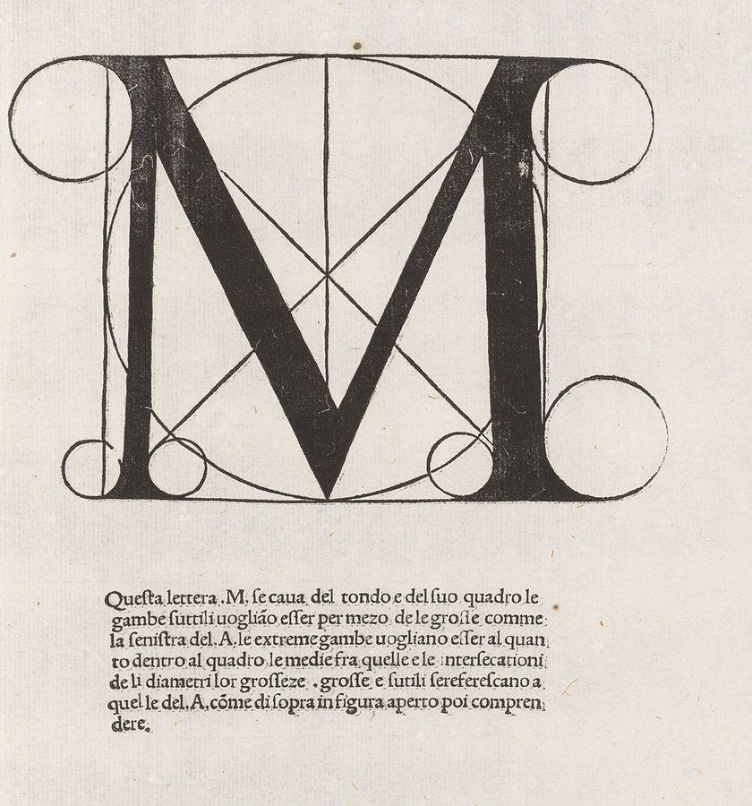 Luca_Pacioli,_De_divina_proportione,_Letter_M