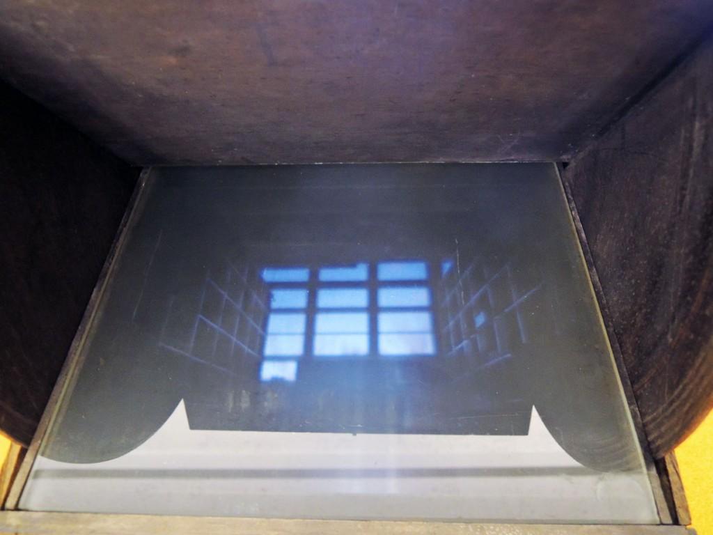 camera obscura3