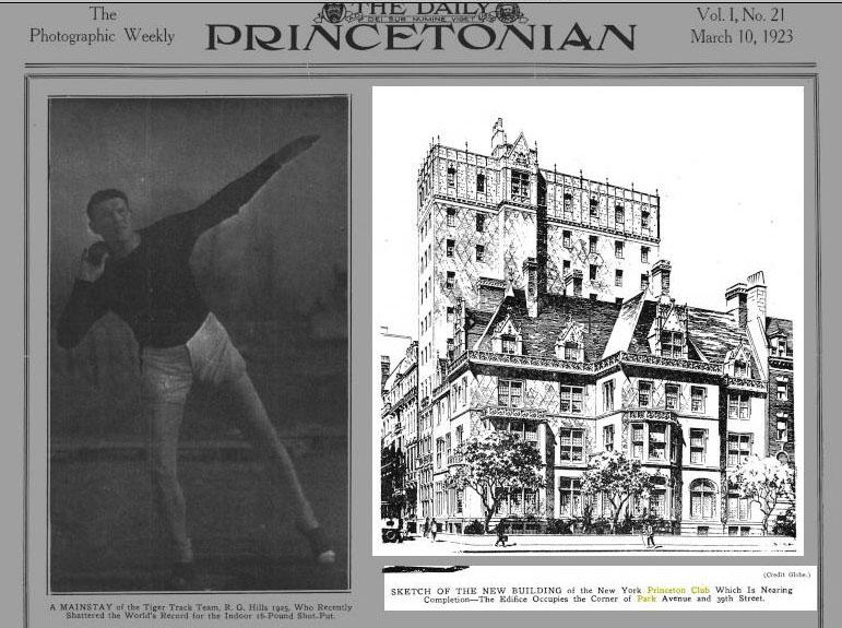 princeton club6