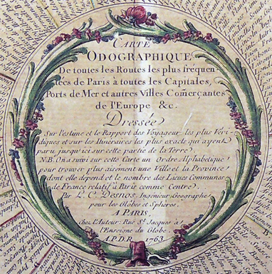 carte odographique2