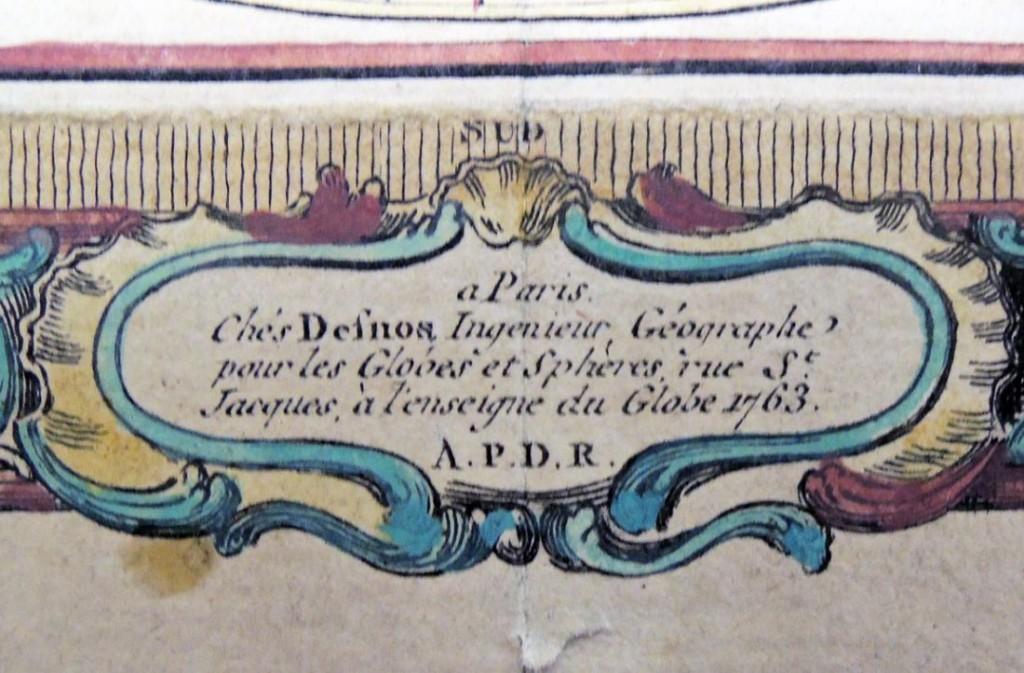 carte odographique3