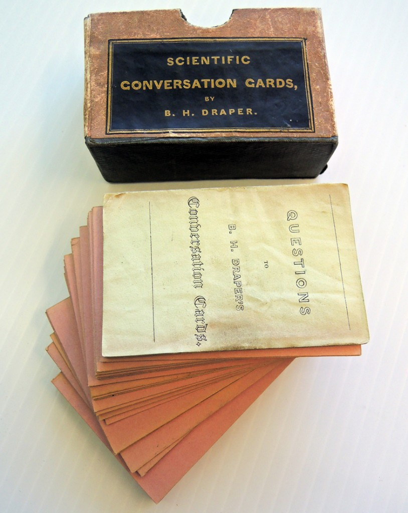 conversation cards1