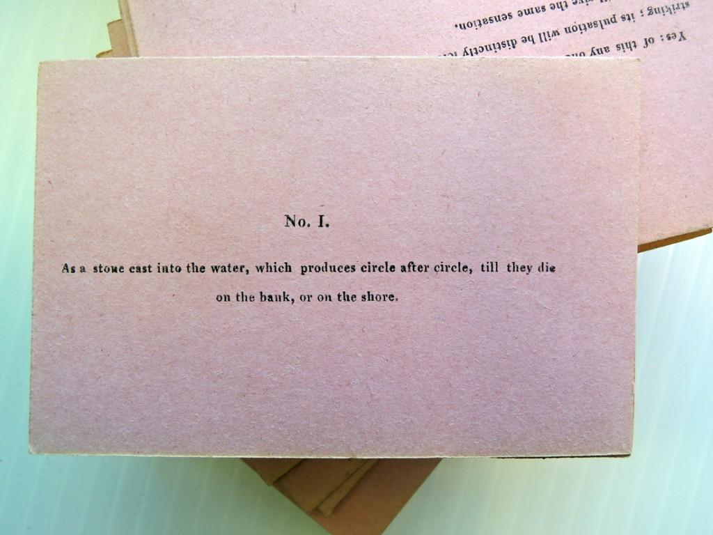 conversation cards3