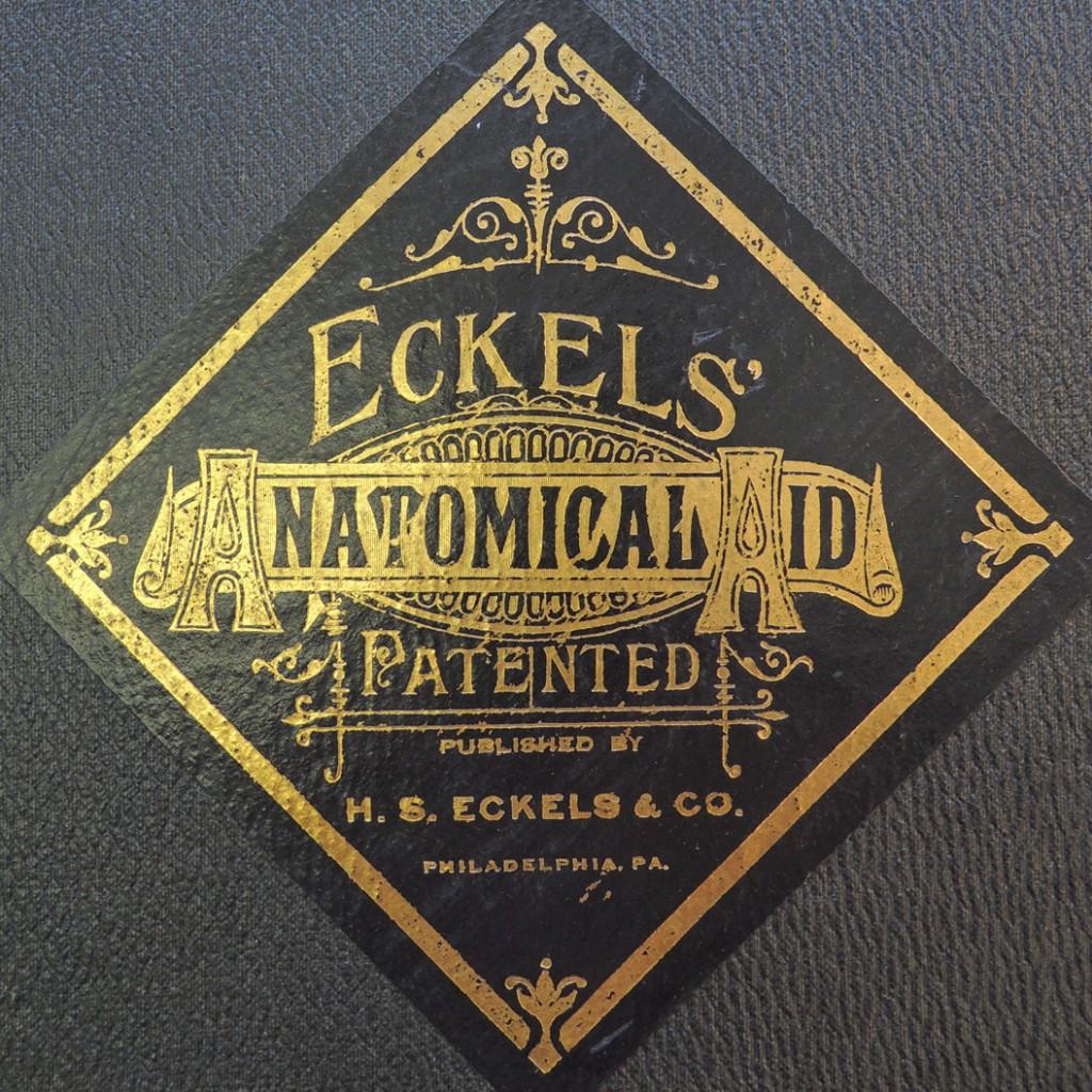 eckels2