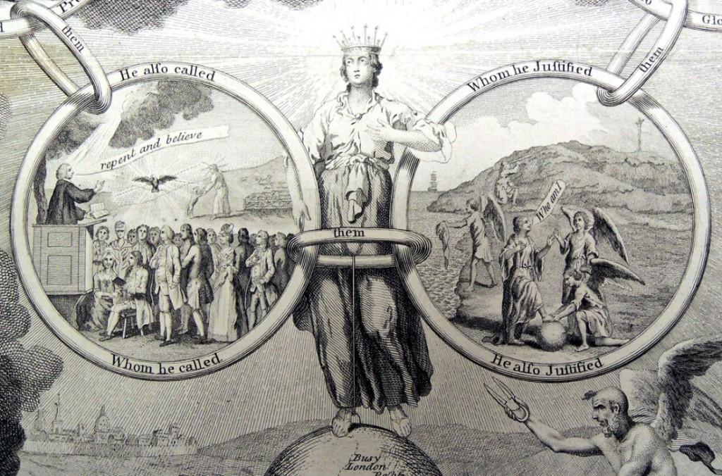 golden chain of salvation3