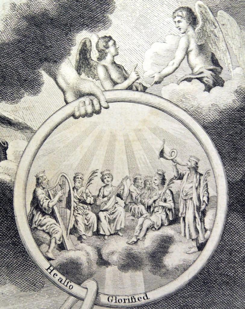 golden chain of salvation4