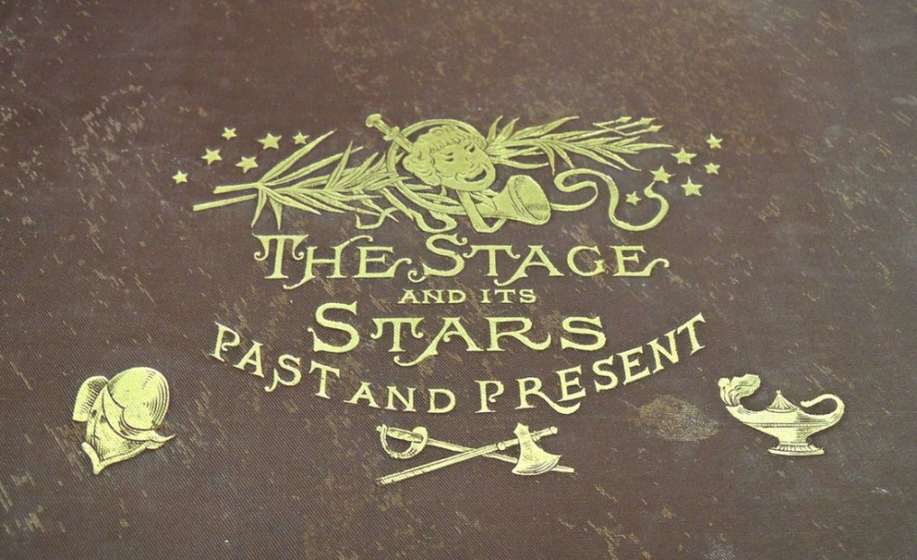 stage and stars3
