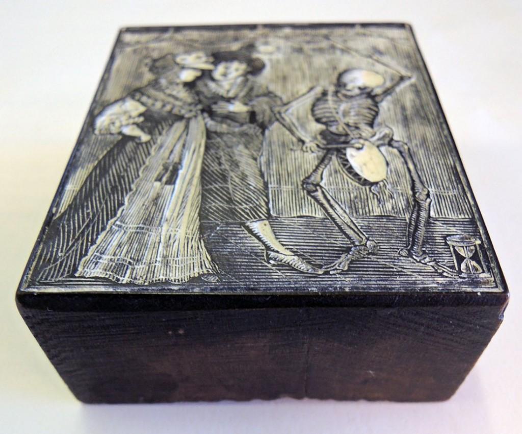 woodblock2