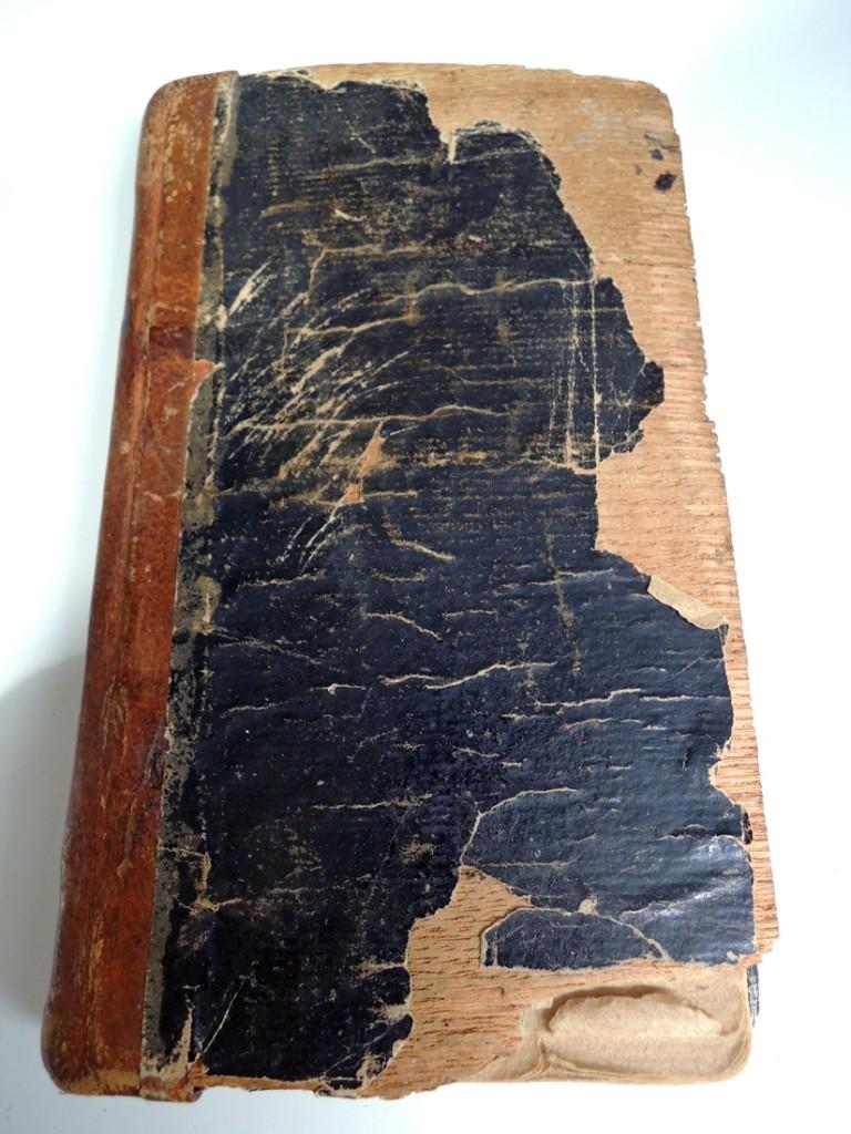 woodblock4