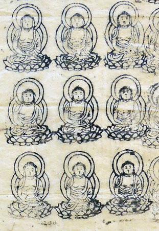 100 buddhas3