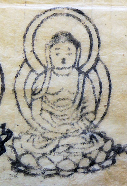 100 buddhas4