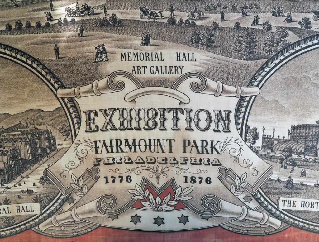 fairmont park exposition2
