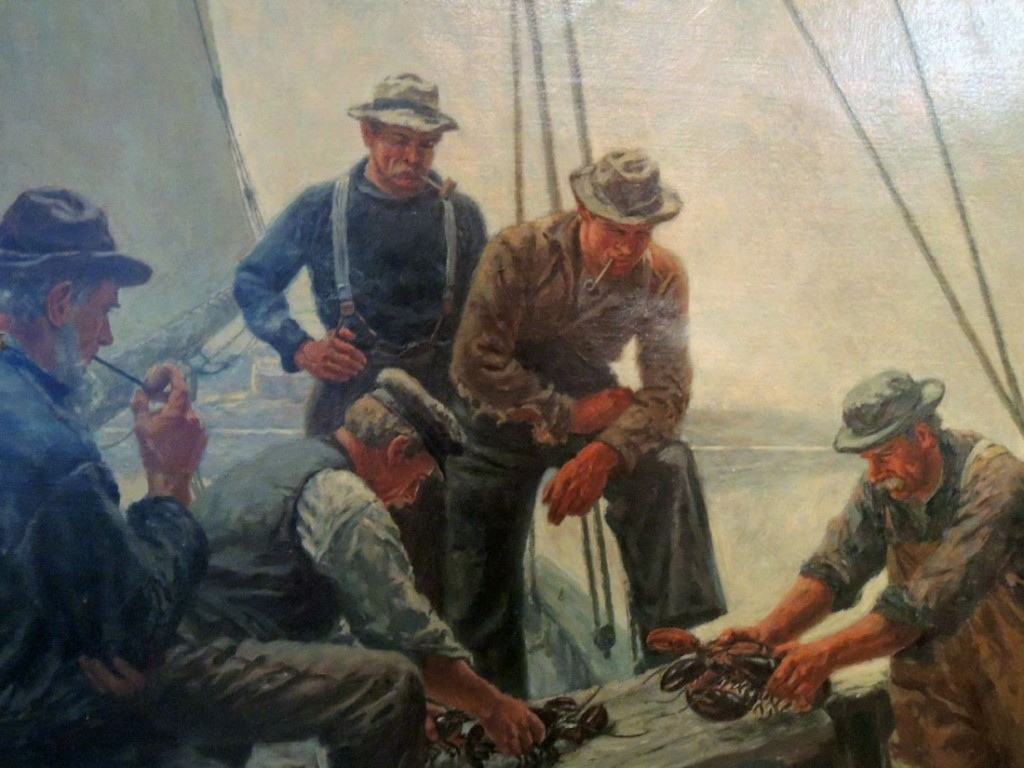 scribners fishing2