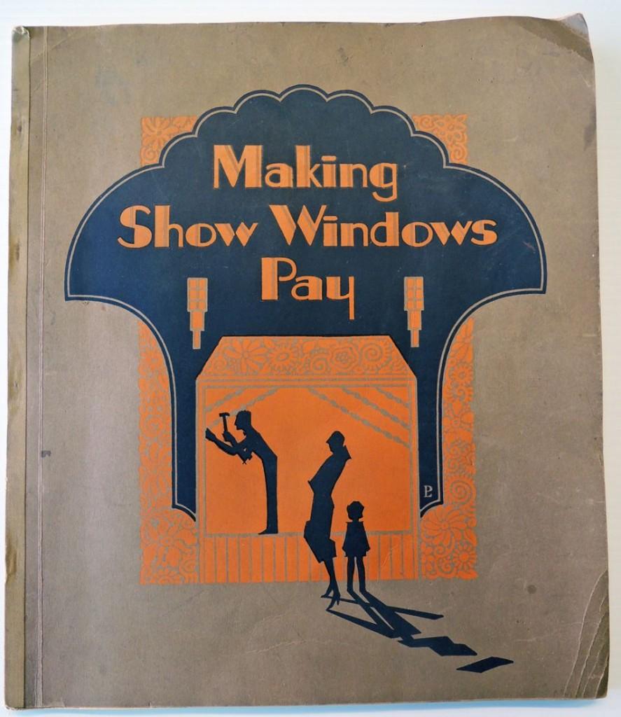 show windows