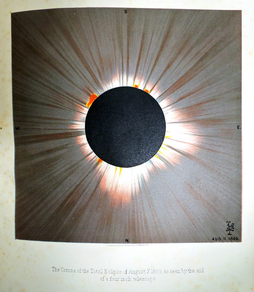 eclipse 1869c