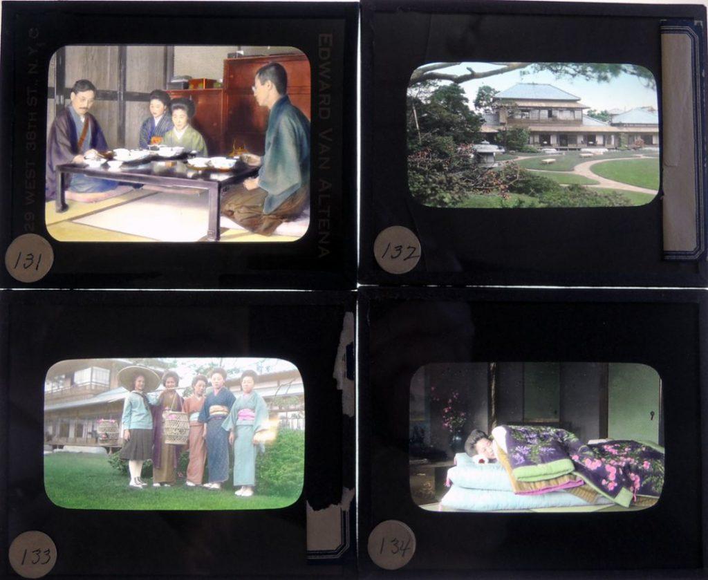 japan glass slides2