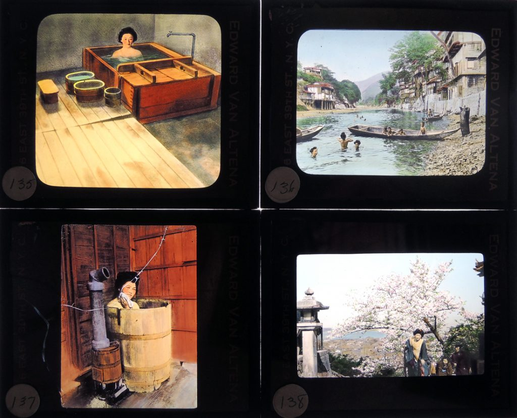 japan glass slides3