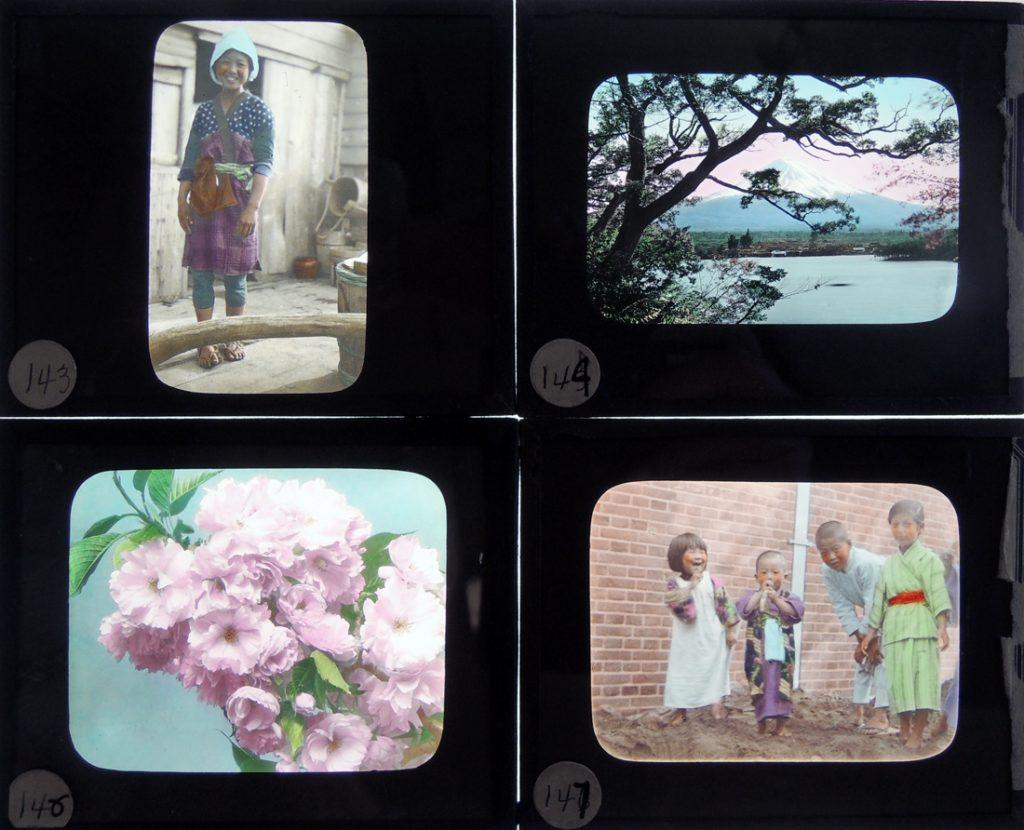 japan glass slides6