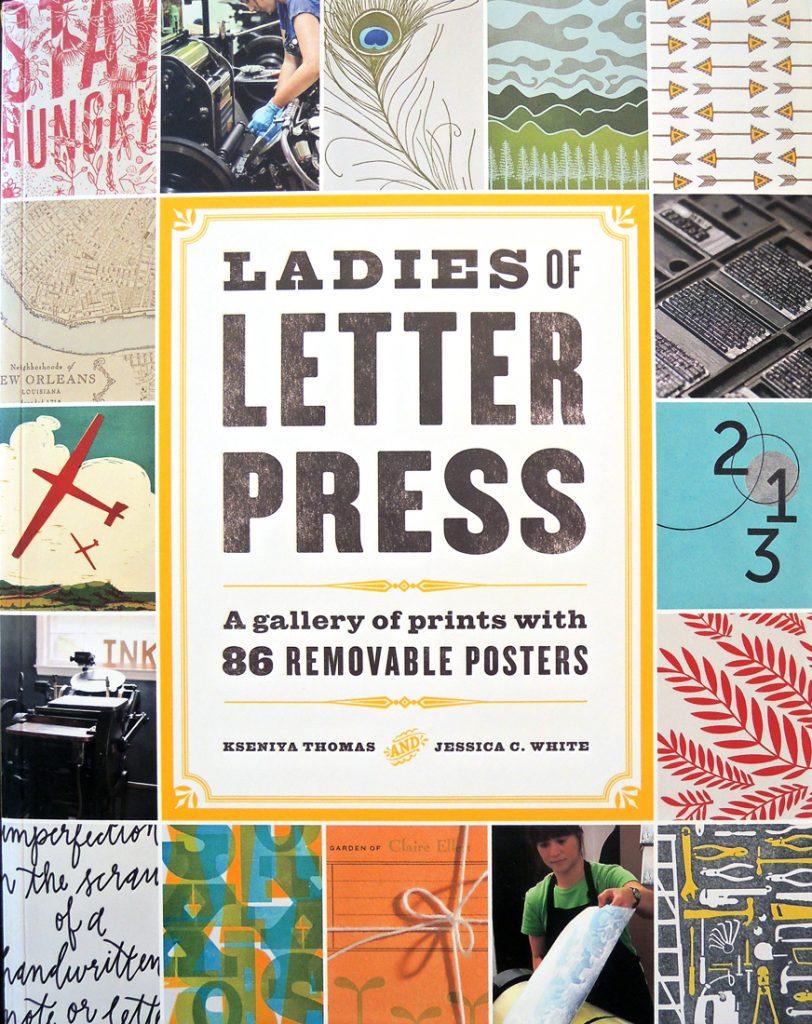 ladies of letterpress7