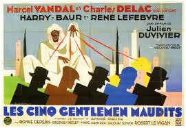 les-cinq-gentlemen-maudits-wallpaper_384649_6937
