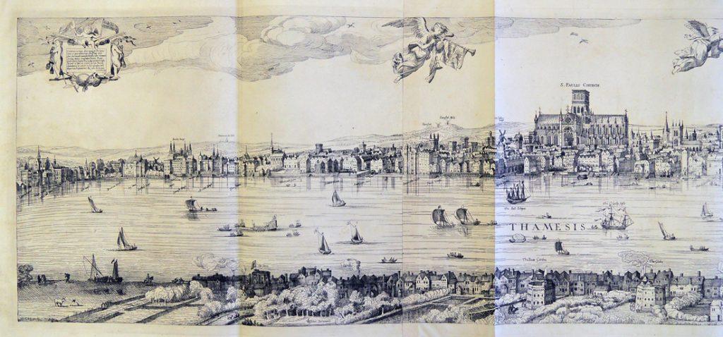 london 1616a