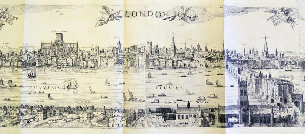 london 1616b