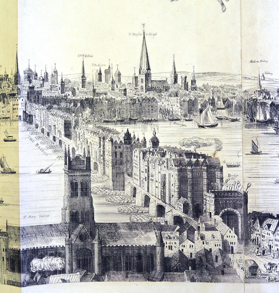 london 1616c