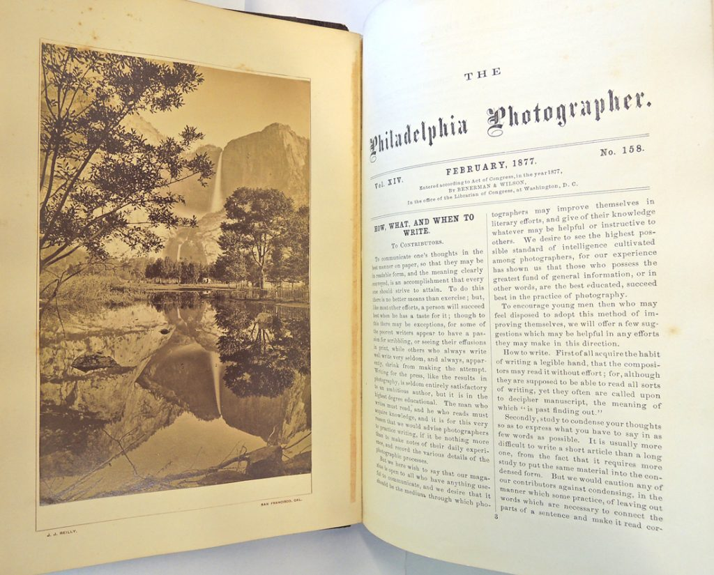 pphotographer
