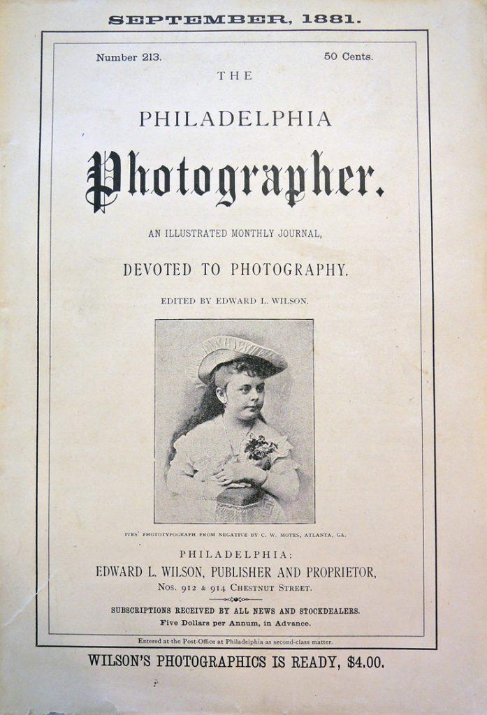 pphotographer6